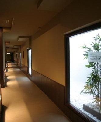 Hotel Torre de Nunez - фото 16