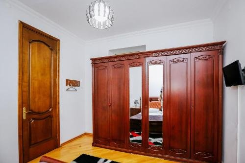 Kiev Kutaisi Hotel - фото 19