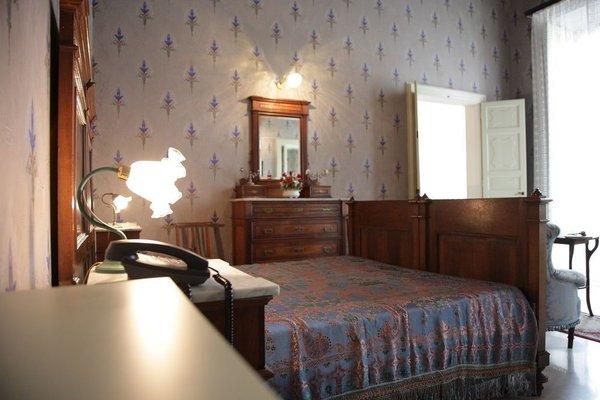 Hotel Regina D'Arborea - фото 50