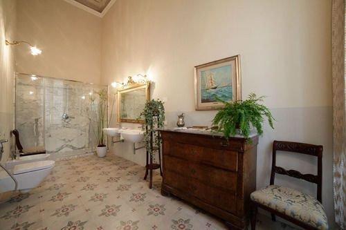 Hotel Regina D'Arborea - фото 13