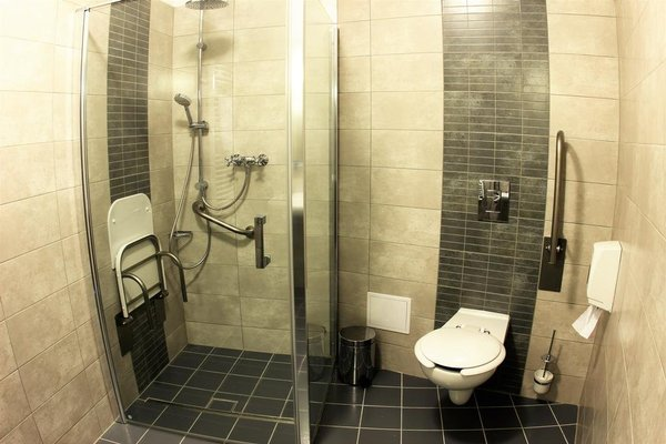 Hotel Kamienica - фото 10