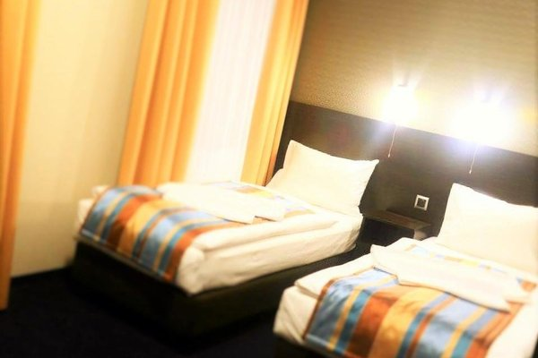 Hotel Kamienica - фото 3