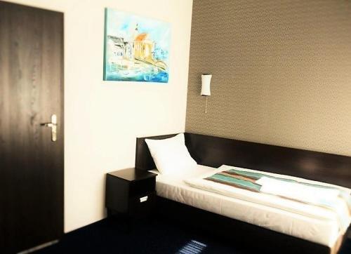 Hotel Kamienica - фото 5