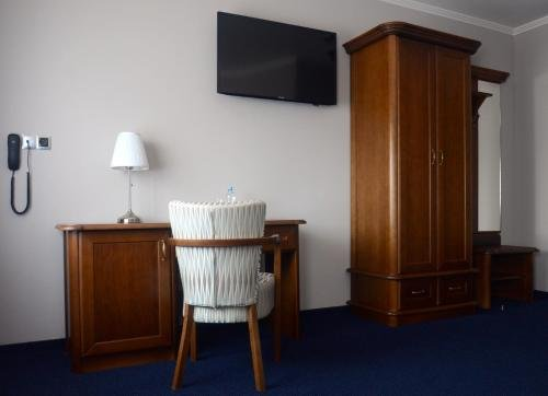Hotel Kamienica - фото 9