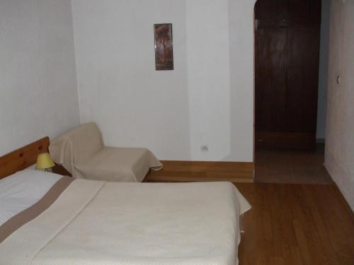 Guest House Riben Dar - фото 4