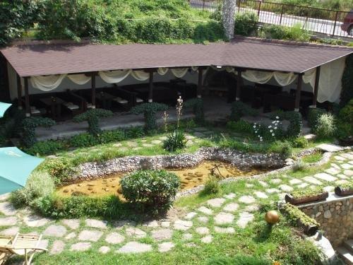 Guest House Riben Dar - фото 5