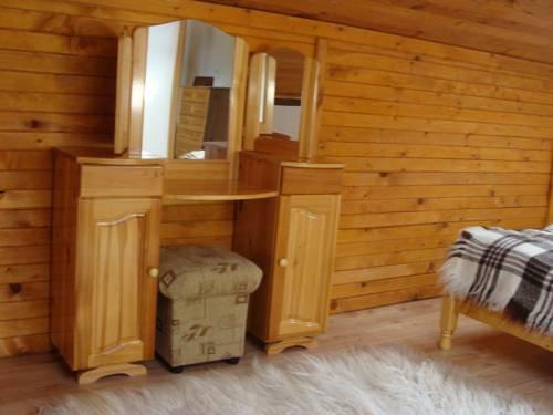 Hotel Uzunski - фото 13