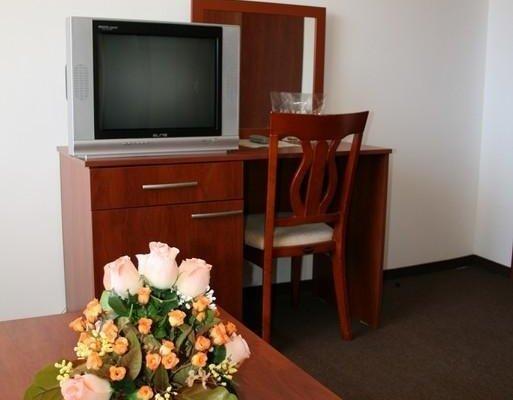 Hotel Uzunski - фото 9