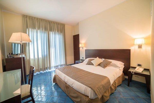 Hotel La Lucertola - фото 50