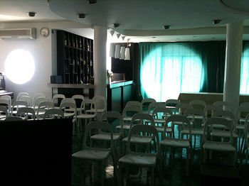 Hotel La Lucertola - фото 15
