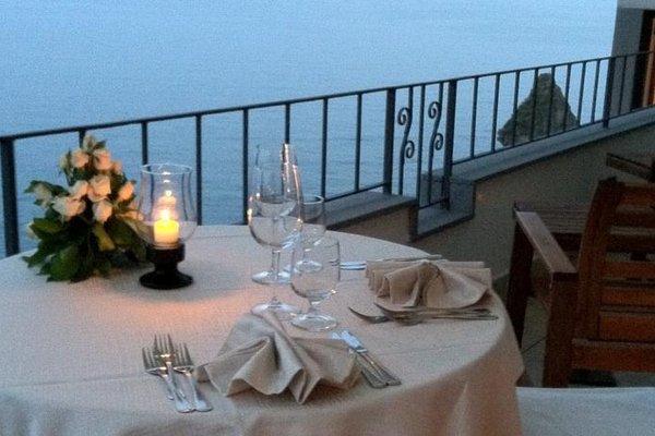 Hotel La Lucertola - фото 17