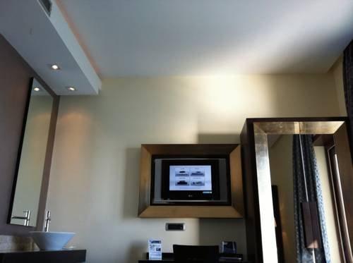 Hotel La Lucertola - фото 4