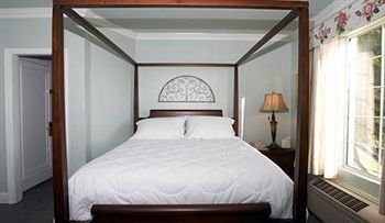 Photo of Americas Best Value Inn Historic Clewiston Inn