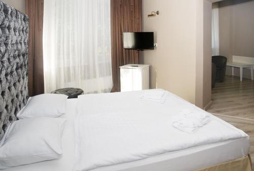 Гостиница Параисо - фото 3