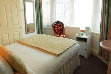 The Inglewood Hotel
