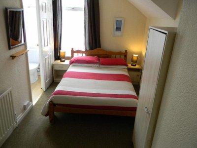 Hawkes Hotel