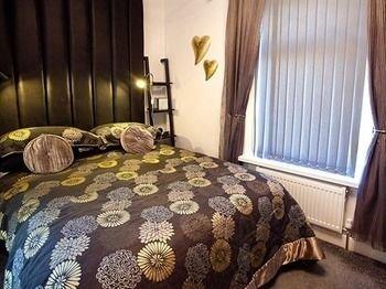 The Arthington