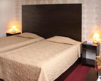 Grand Hotel Shumen - фото 3