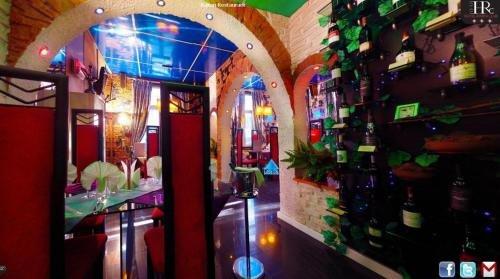 Rimini Club Hotel - фото 14