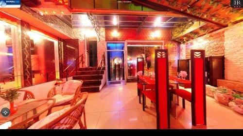 Rimini Club Hotel - фото 16