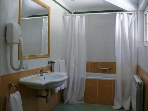 Park Hotel Kyoshkove - фото 14