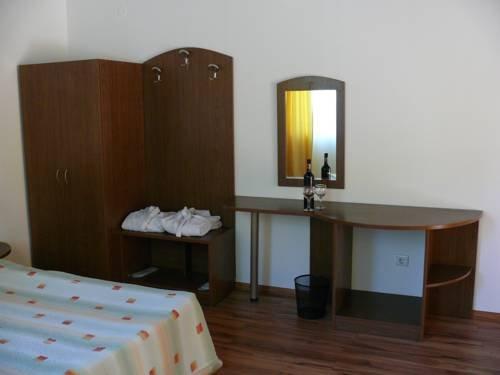 Park Hotel Kyoshkove - фото 5