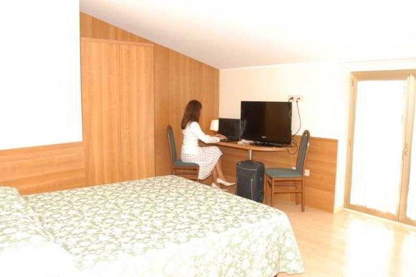 Albergo Ristorante Sonia - фото 50