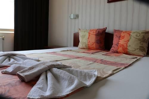 Shipka IT Hotel - фото 18