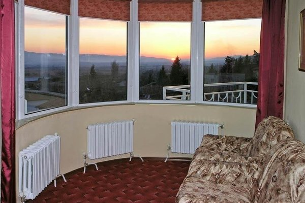 Shipka IT Hotel - фото 15