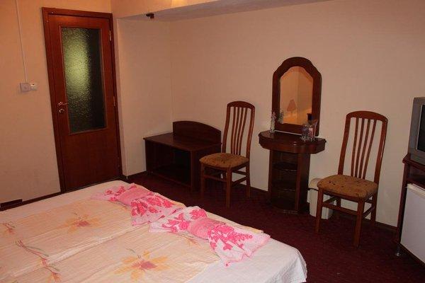 Shipka IT Hotel - фото 2