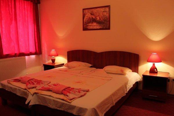 Shipka IT Hotel - фото 3
