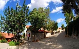 Bellapais Monastery Village - фото 22