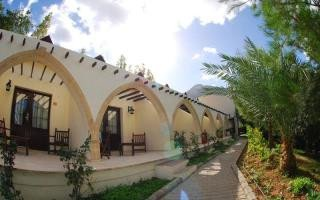 Bellapais Monastery Village - фото 23