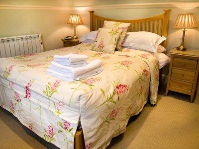 Monsal Head Hotel