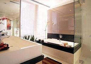 Fraser Suites CBD, Beijing - фото 8