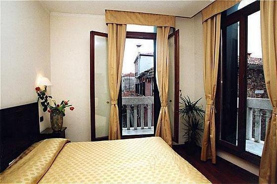 Hotel La Forcola - фото 1