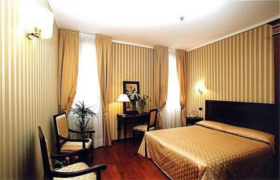Hotel La Forcola - фото 2