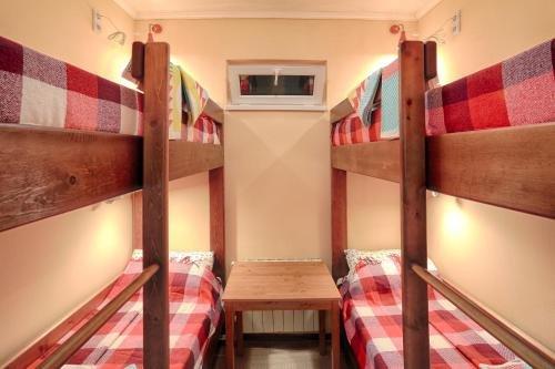 Hostel Namaste - фото 4