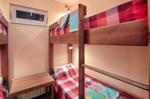 Hostel Namaste - фото 2