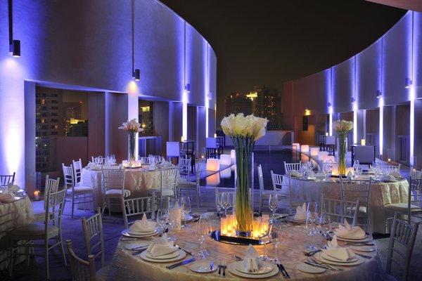 The Address Dubai Marina - фото 11