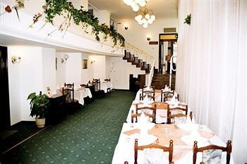 Hotel Splendid Ruse - фото 15