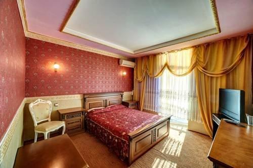 Hotel Izvora - фото 2