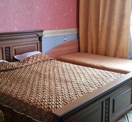 Hotel Izvora - фото 3