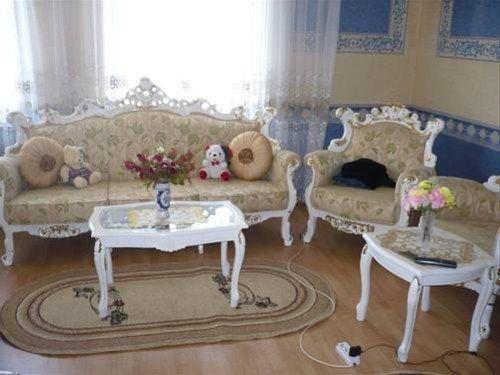 Hotel Izvora - фото 7