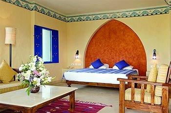 Marina Lodge at Port Ghalib - фото 50