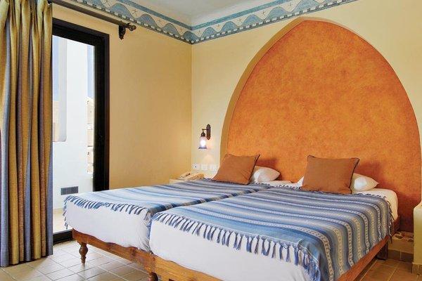 Marina Lodge at Port Ghalib - фото 1