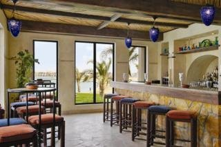 Marina Lodge at Port Ghalib - фото 11