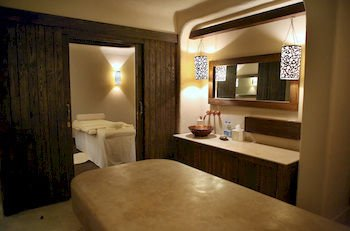 Marina Lodge at Port Ghalib - фото 12