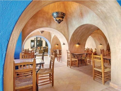 Marina Lodge at Port Ghalib - фото 14