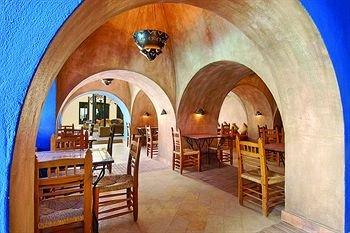 Marina Lodge at Port Ghalib - фото 15